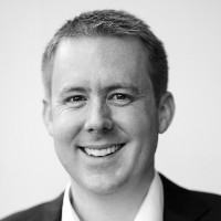 Jeffrey Cronkshaw, Group Managing Director, Lancia Consult