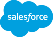 WS Form Salesforce Add-On