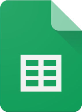WS Form PRO - Google Sheets Add-On