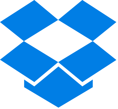 WS Form PRO - Dropbox Add-On