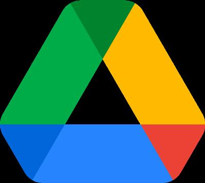 WS Form PRO - Google Drive Add-On