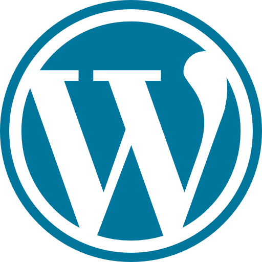 WS Form PRO - WordPress